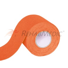 K-Active Elite 5cm x 5m Naranja (1)