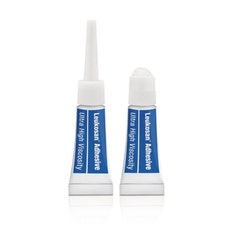 Blister Leukosan Adhesive 0,7ml