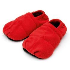 Sissel Linum Relax Comfort
