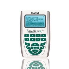 Globus Magnum XL Pro V.2015