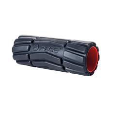 P2I Roller Pequeño Negro