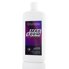 Mad Form High Sport Formula 500 ml