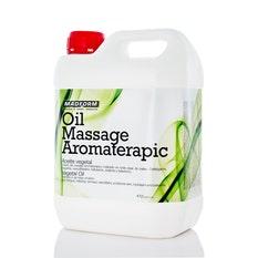 Mad Form Aromatherapic 2L