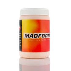 Mad Form Cremy Gel 1000 ml