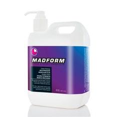 Mad Form High Sport Formula 2 l