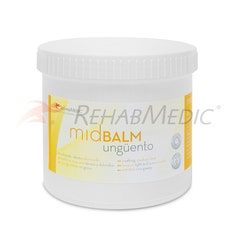 RehabMedic Mid Balm 500ml