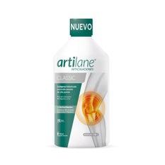 Artilane Classic botella 900ml