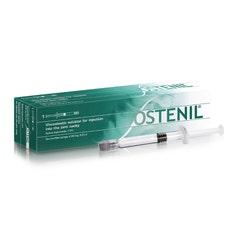 Ostenil inyección 20mg/2ml