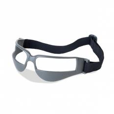 P2I Gafas de Entreno Multideporte