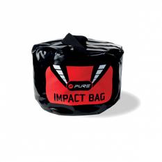 P2I Impact Bag Golf