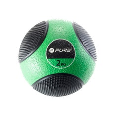 P2I MEDICINE BALL 2KG GR