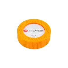P2I Ice-Hockey Puck