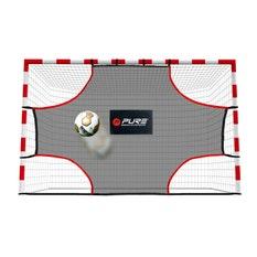 P2I Indoor Practice Net
