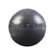 P2I Balón Ejercicio 75cm
