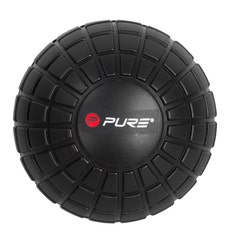 P2I Massage Recovery Ball
