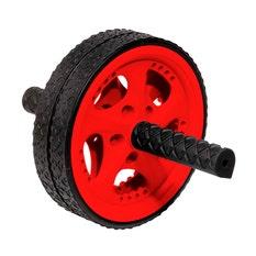 P2I Exercise Ab Wheel