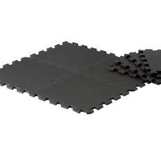 P2I Puzzle Mat