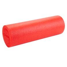 P2I Foam Roller Rojo