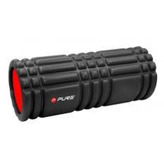 P2I Foam Roller BK