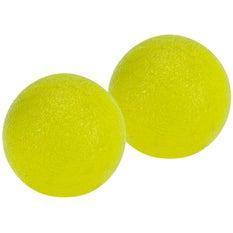 Jelly Grip Ball - Amarillo (2)