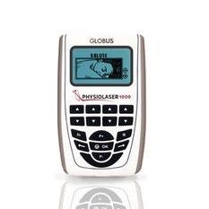 Globus Physiolaser 1000
