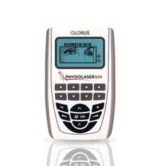 Globus Physiolaser 500