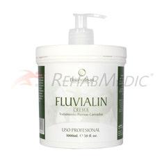 Fluvialin 1L