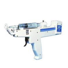 Pistola Mesoterapia DHN4