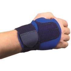 Pro-Tec Clutch Wrist Brace
