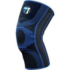 Pro-Tec Gel Force Knee Support