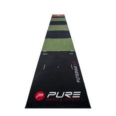 Golf Putting Mat 5.0