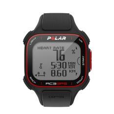 Polar RC3 GPS Bike