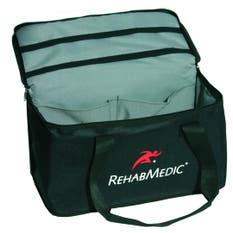 Botiquin Rehab Medic  Vacío