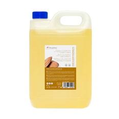 Aceite Vegetal Almendras Dulces 5L