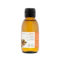 RehabMedic Aceite Vegetal Argan 125ml