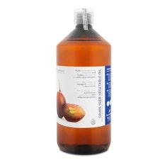 RehabMedic Aceite Vegetal Pepita de Uva 1L