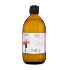 RehabMedic Aceite de Masaje Anticelulítico 500ml
