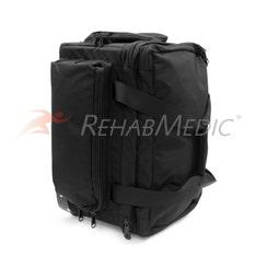 Heavy Duty Rehab Medic