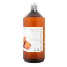 RehabMedic Aceite Vegetal Almendras Dulces 1L