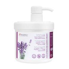 RehabMedic Anti-Stress Relaxing Cream