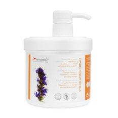 RehabMedic Stimulating Cream
