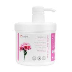RehabMedic Anti-Cellulite Cream