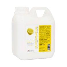 RehabMedic  Lemon Massage Milk