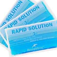 RehabMedic Rapid Solution (24)