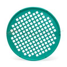 Exercise web - Verde