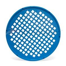 Exercise web - Azul