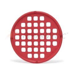 Exercise web mini - Rojo