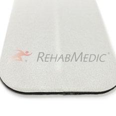 RehabMedic StimX Foam Electrodos 5x10cm (4)