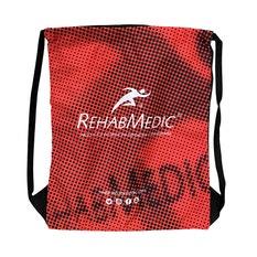 RehabMedic Gymsack