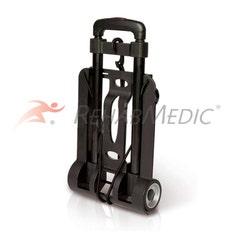 Trolley para Botiquín 05TEX
